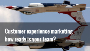 customer-experience-marketing