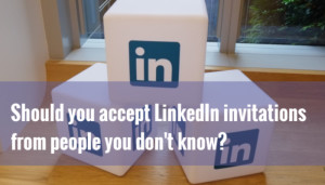 linkedin-invitations